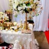 2015 Winter Bridal Show