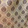 Brocade Jacquard Cream